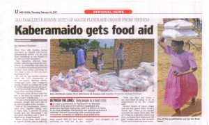 Newspaper-relief-article-RTM